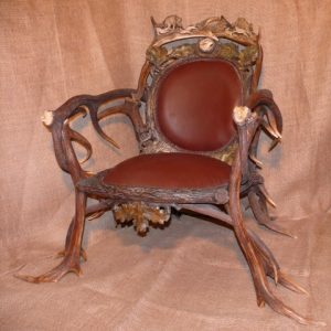 Mobilier-m51