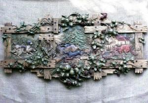 ornament_o33