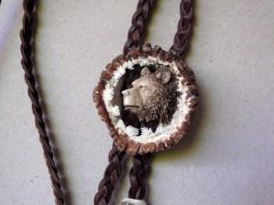 medalion_m24_1