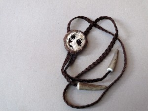 medalion_M27