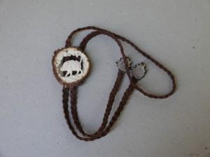 medalion_m28