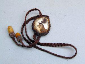 Medalion M31